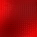 Zástavba Opatova je nepřípustná