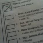 Strana zelených vyzývá ke svolání Zastupitelstva MČ P11