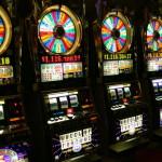 Petice proti hazardu